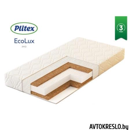 PlitexECO LUX