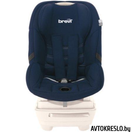 Brevi Kio-S