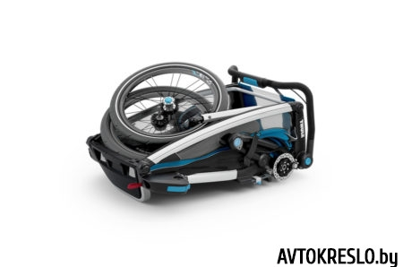 Thule Chariot Sport