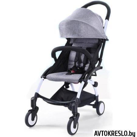 Babytime Yoya | avtokreslo.by