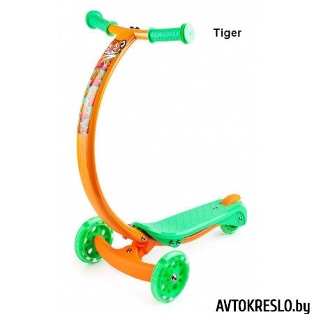 Zycom Zipster Tiger