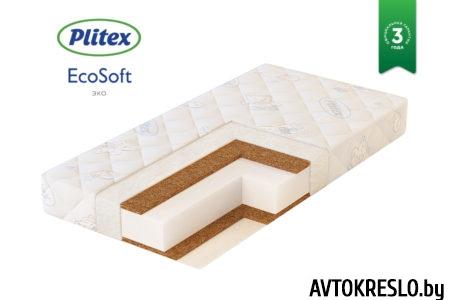 PlitexECO SOFT