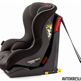 Peg-Perego Viaggio1 DUO-FIX TT