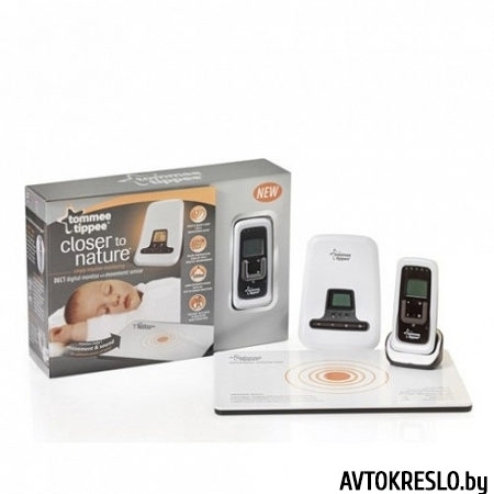 TOMMEE TIPPEE 1402