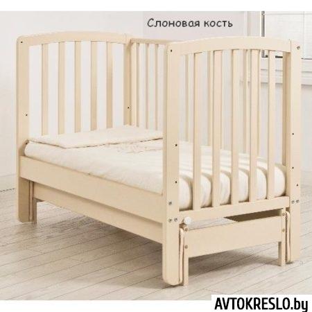 """К-2005-3м """"Бьянка"""""""