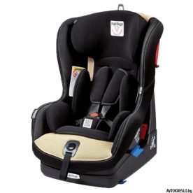 Peg-perego Primo Viaggio Switchable