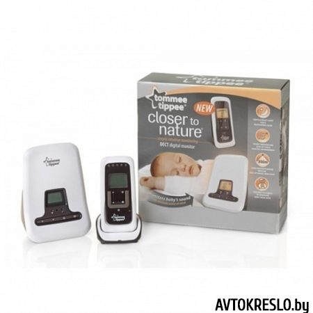 TOMMEE TIPPEE 1401