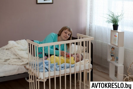 """""""Малуша"""" С 751"""