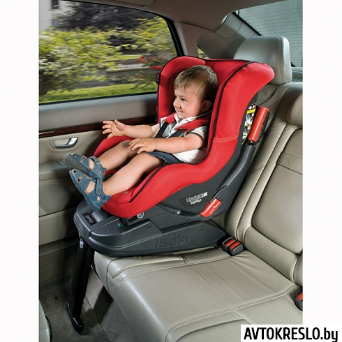Peg-Perego Viaggio1 DUO-FIX K