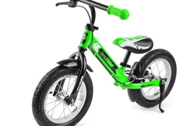 Small Rider Roadster AIR
