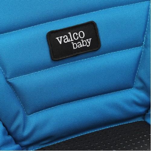 Valco Baby Snap 4ULTRA
