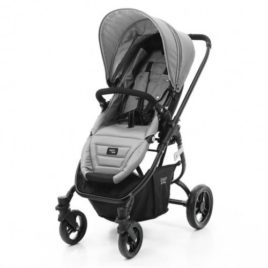 valco_baby_snap_ultra_2018_cool_grey_331-500x500