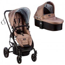 Valco Baby Snap 4 Ultra 2 в 1