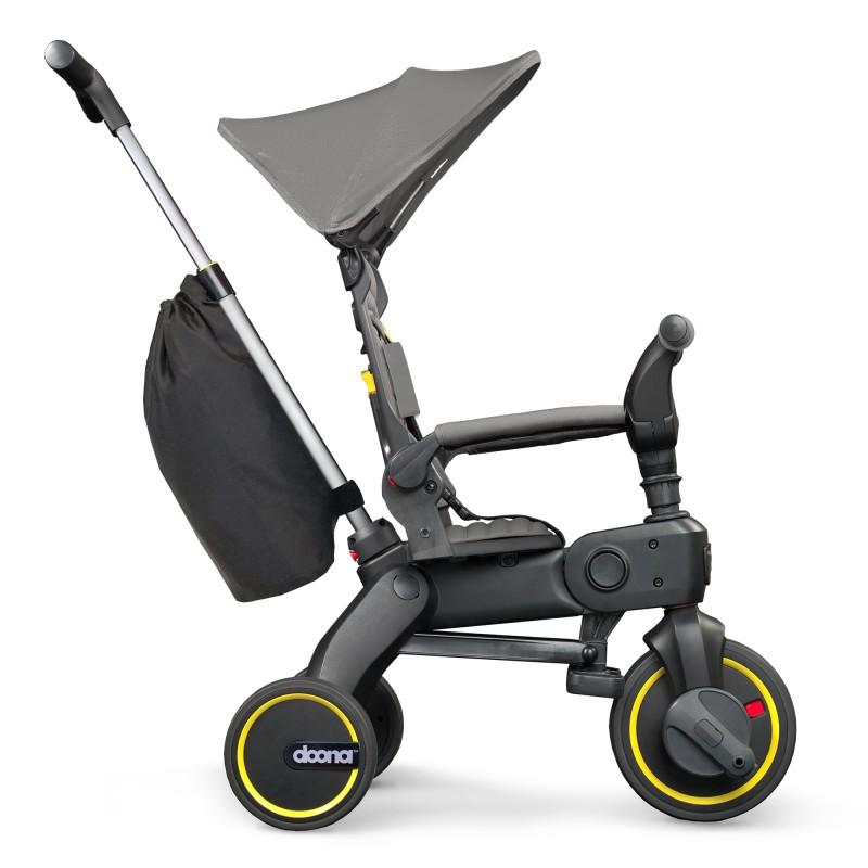 Liki Trike S3 Grey Hound