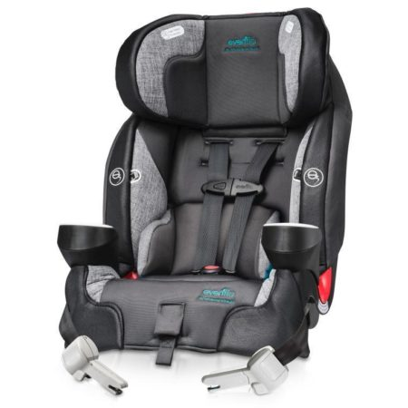 EVENFLO Secure Kid Platinum Series Emory