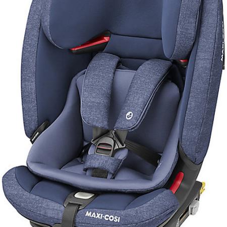 Maxi-Cosi Titan Pro