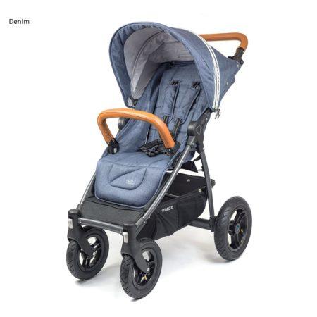 Valco Baby Quad X