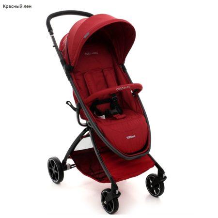 Coto Baby VERONA Verona Comfort line
