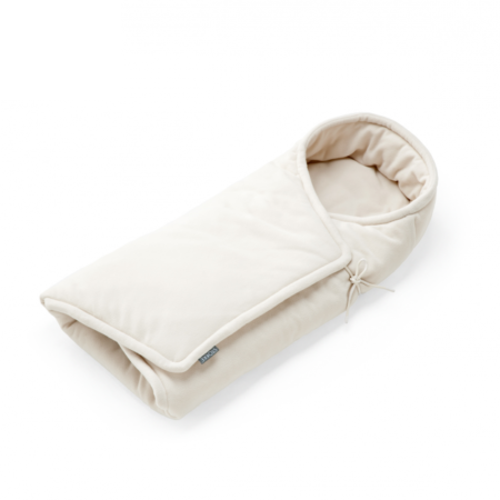 Stokke Флисовый Спальный Мешок для колясок Stokke Xplory и Crusi