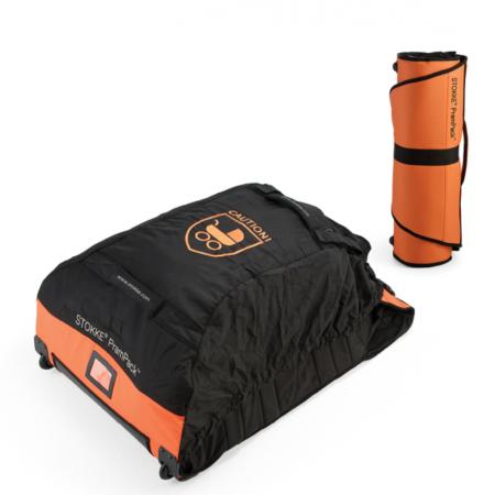 сумка для переноски коляски Stokke PramPack
