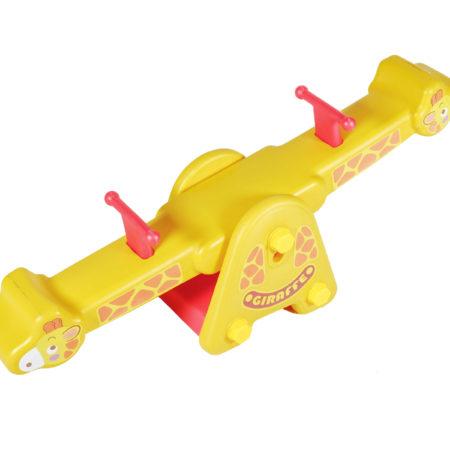 RS Giraffe ZK6136-1