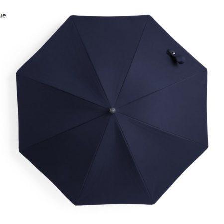 Зонт для коляски Stokke Stroller Parasol