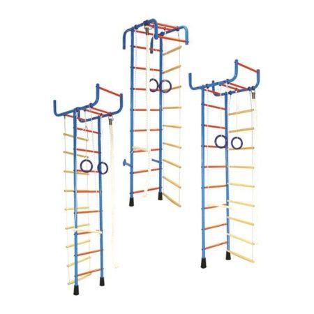 Альпинистик ДСК-3-5Трансформер