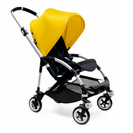 Bugaboo Bee 5 Core