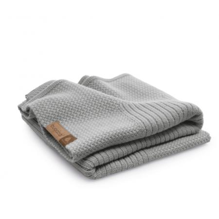 Шерстяное одеяльце Bugaboo Wool Blanket