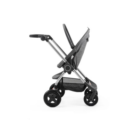 Stokke Scoot V3