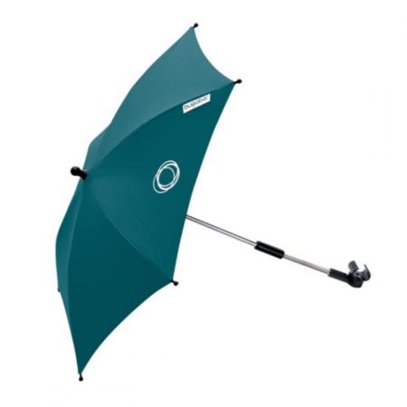 Зонтик для колясок Bugaboo