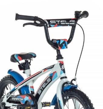 Велосипед Stels Arrow 14 V020