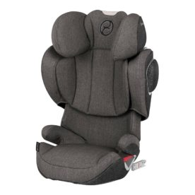 cybex-kindersitz-child-car-seat-solution-z-fix-plus-design-2019-manhatten-grey