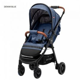 DSC01684cdenimblue1000-700x700