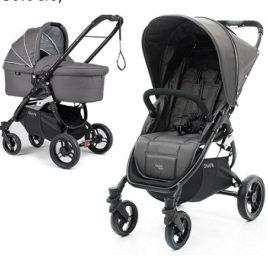 valco-baby-snap-4-2in1-dove-grey