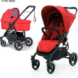valco-baby-snap-4-2in1-fire-red