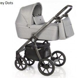roan-coss-grey-dots-550x550
