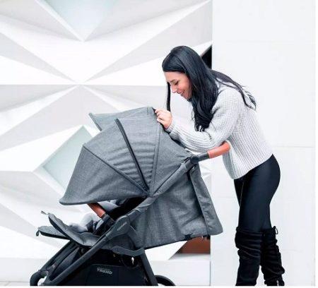 Valco Baby Snap Duo Trend 2 в 1