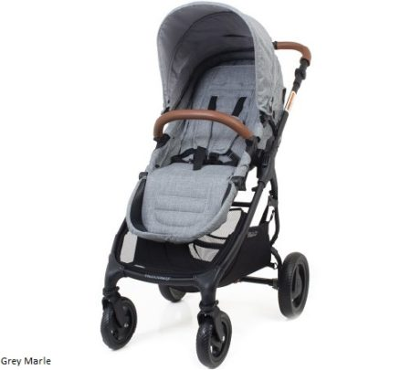 Valco Baby Snap 4 Ultra Trend