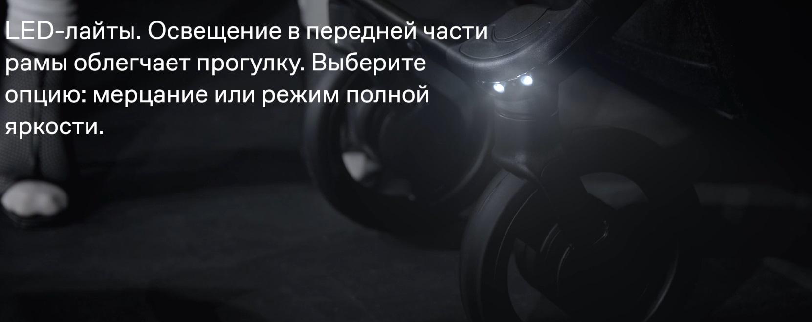 Анекс Квант