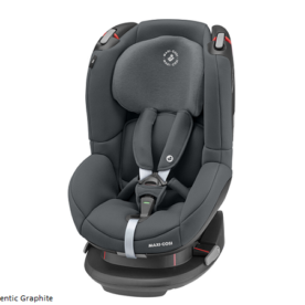 8601550110_2020_maxicosi_carseat_to___seat_tobi_grey_authenticgraphite_3qrtleft_3